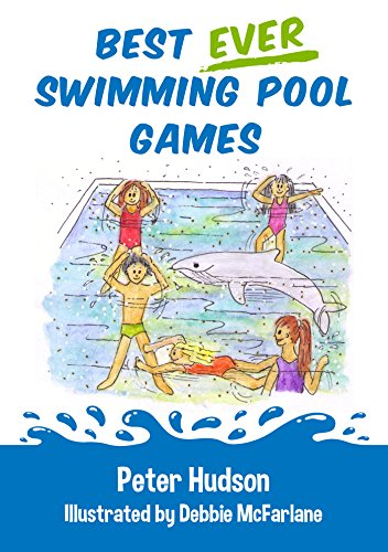 Best Ever Swimming Pool Games Free Ebooks Download