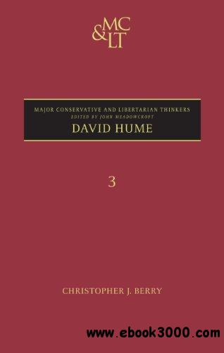 hume on custom habit This principle is custom or habit for wherever the repetition of any particular act  or operation produces a propensity to renew the same act or operation, without.