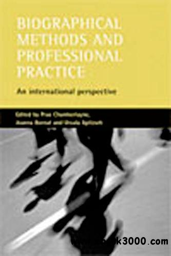 from a service users perspective critically Of how social workers use knowledge in their day to day practice with service users and carers  how do social workers use evidence in practice.