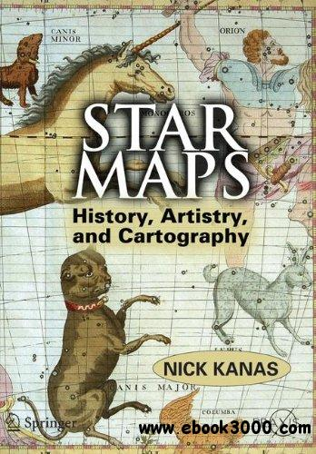 cartography books pdf free download
