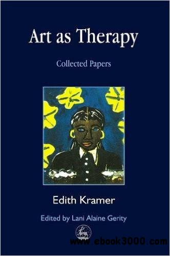Art Therapy free download essays in english