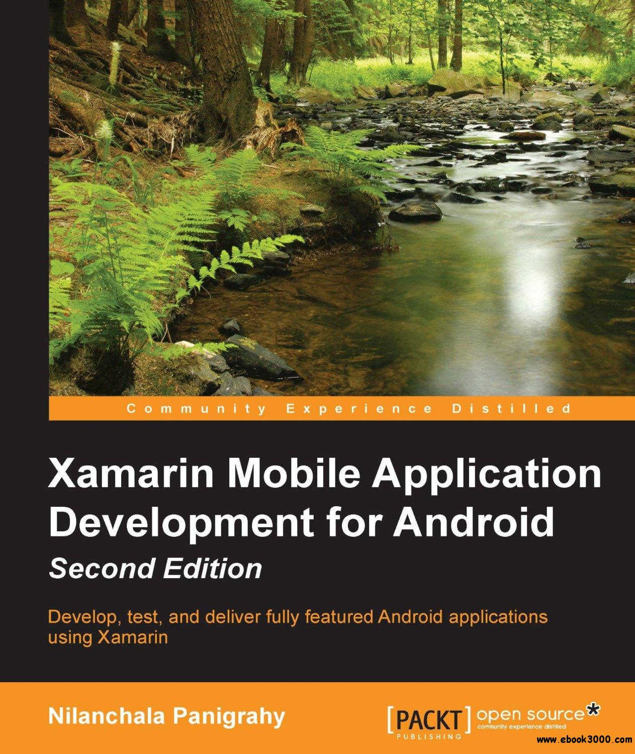 java programming for android developers for dummies pdf free download