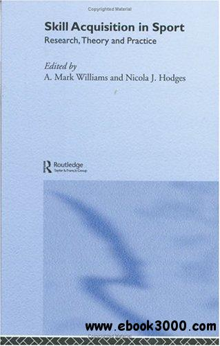 shop theory and practice of classic detective fiction contributions to the