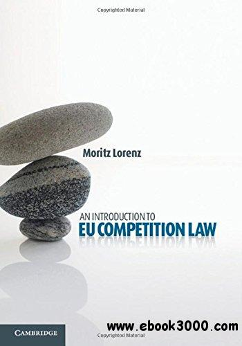 eu law essay questions Eu law essays will typically revolve around the bodies at work within the eu, covering what powers they have to act and how they have developed as a result of treaty.
