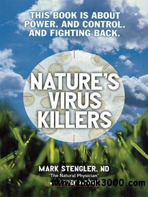 Nature's Virus Killers
