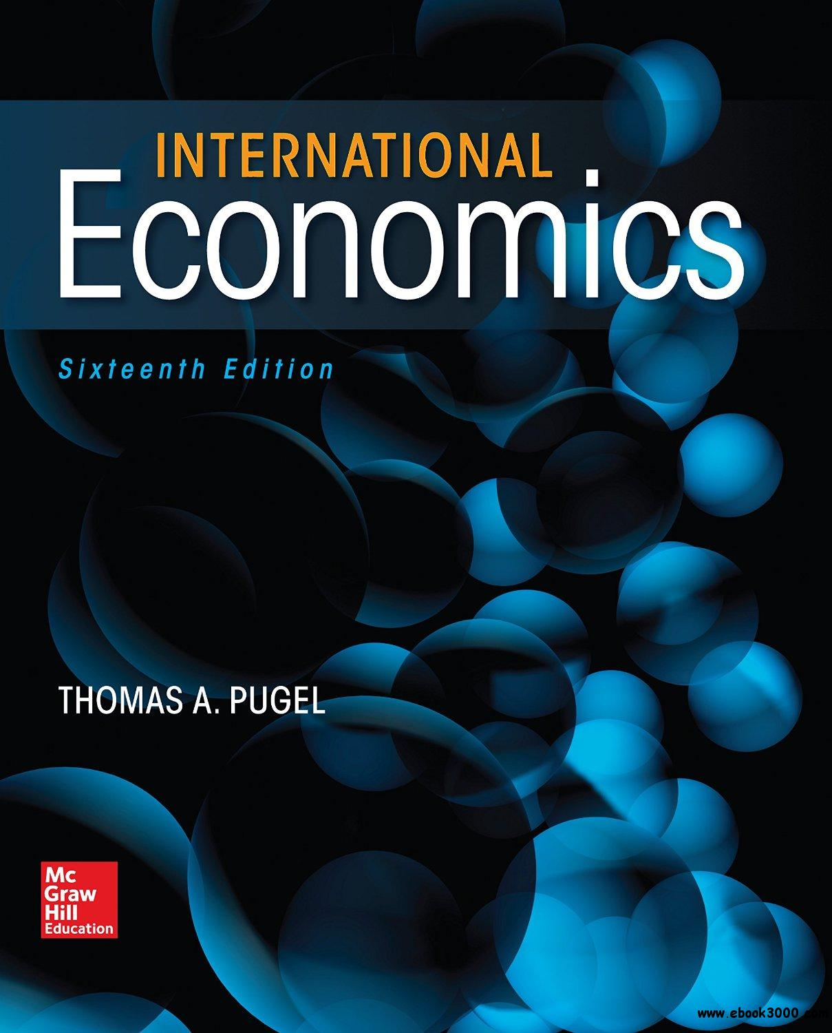 Global Views On Abortion: International Economics (Mcgraw-Hill Series In Economics