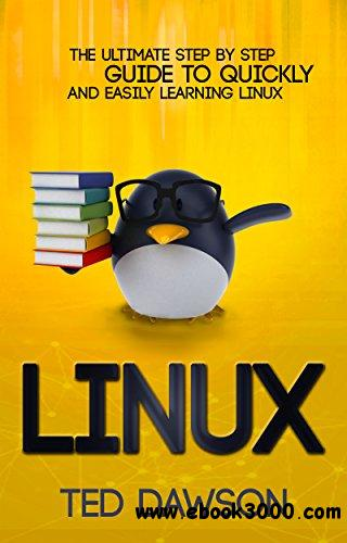Resources - Linux Foundation - Training
