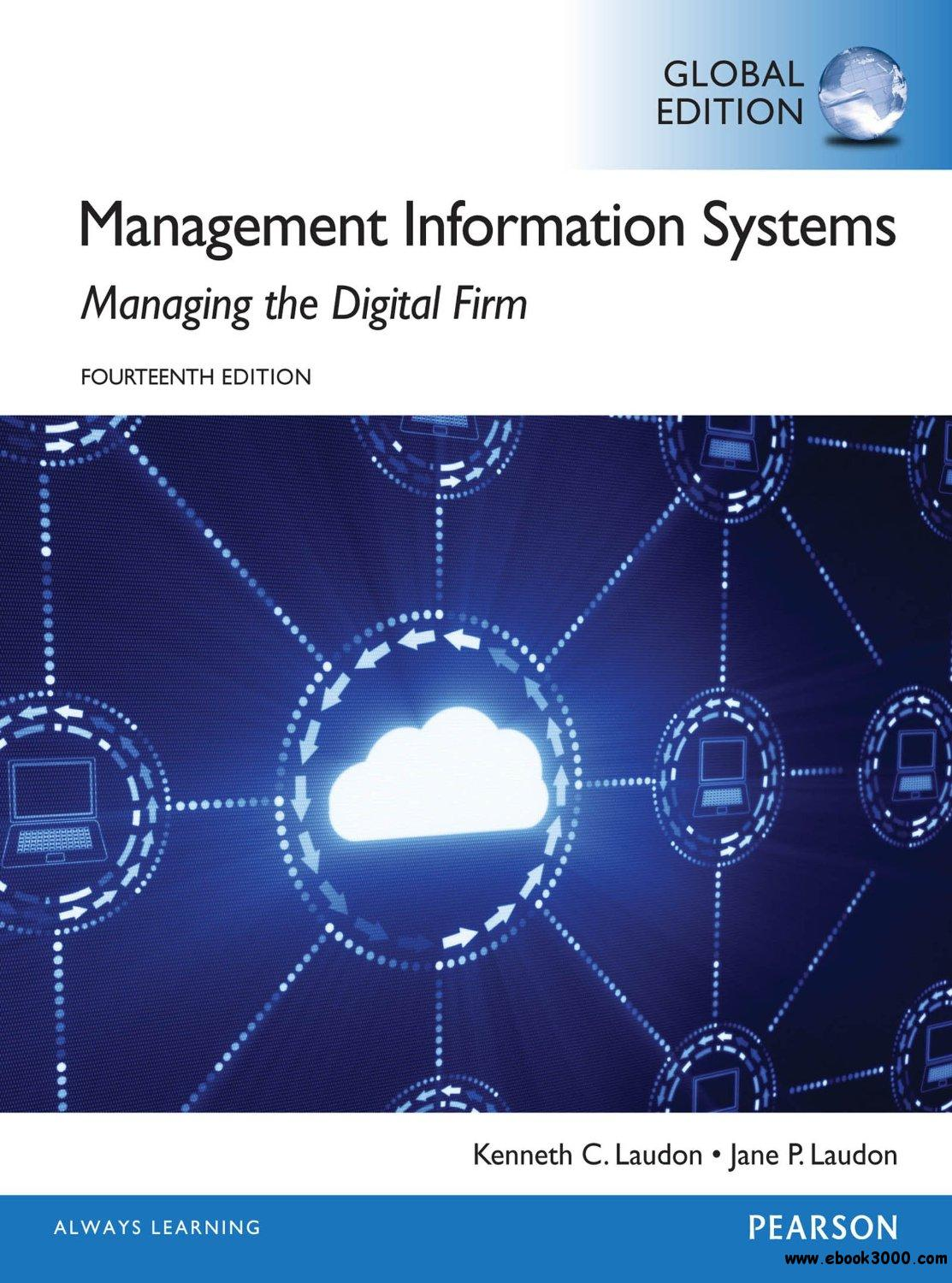 management informations systems The management information systems (mis) program is designed for those students who wish to prepare themselves for professional careers in information processing or.