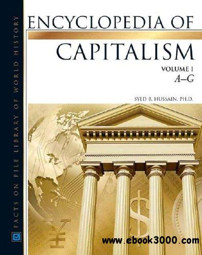 Encyclopedia of Capitalism