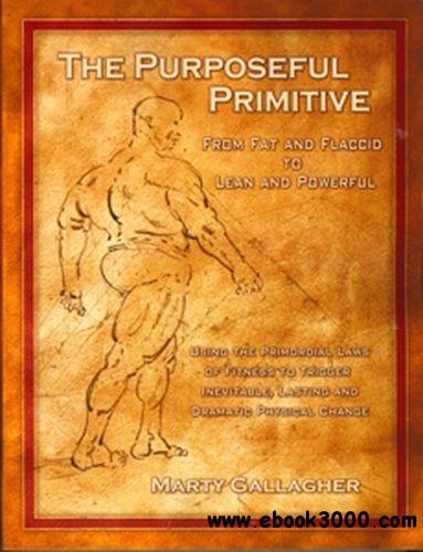 The Purposeful Primitive: Using the Primordial Laws of Fitness to Trigger Inevitable