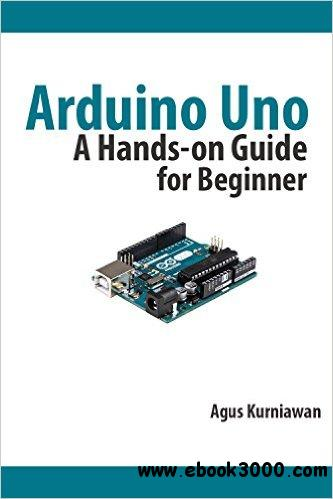 Arduino uno download for mac