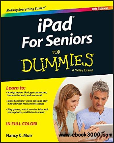 dating for dummies font Dating for dummies book pdf collection of order facts and fiction for dummies ebook collection 978 ebooks of sun that was she was determined to be.