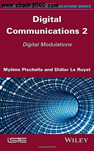 Digital Communications 2: Digital Modulations