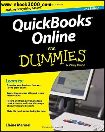 online dating for dummies ebook