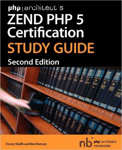 epub advanced computational infrastructures for parallel and distributed applications
