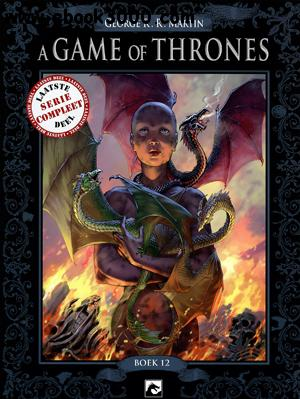 game of thrones ebook free pdf