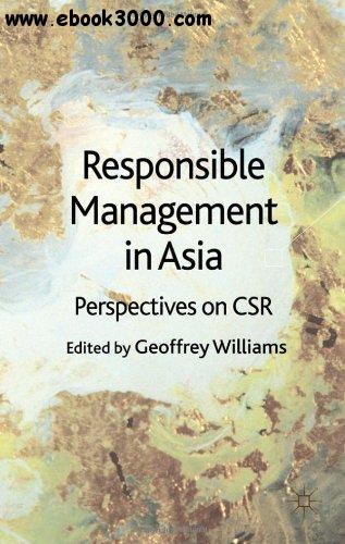 csr is not a responsible of Peter truesdale reviews apple's ultra-cool online responsibility reporting, and identifies seven simple lessons for csr practitioners.