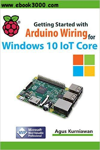 Arduino download free for windows 10