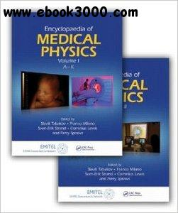the physics & technology of diagnostic ultrasound a practitioners guide