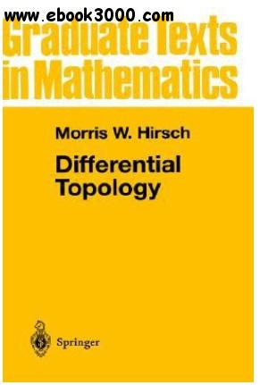 download algorithmic topology