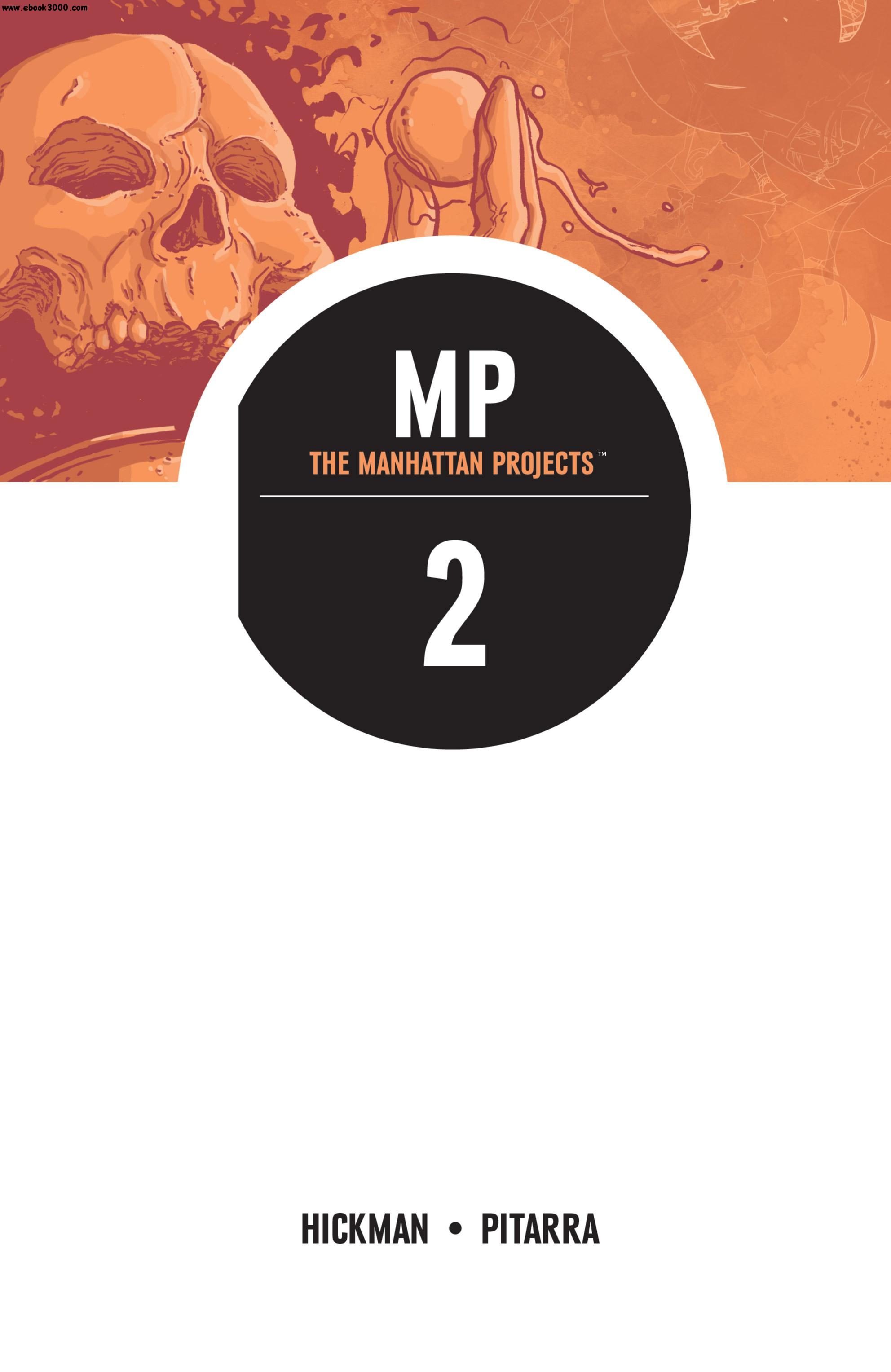 manhattan projects What does the manhattan project tell us about the growing relationship between the government and the scientific community during wwii part 2: immediate effects have your students explore the destruction of nagasaki and hiroshima.