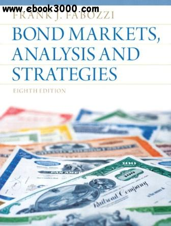 """bond free analysis The following is a review of the analysis of fixed income investments principles designed to address the  using spot rates and the idea of """"arbitrage-free"""" bond valuation, is quite important as well a good understanding here will just make what follows easier to understand."""