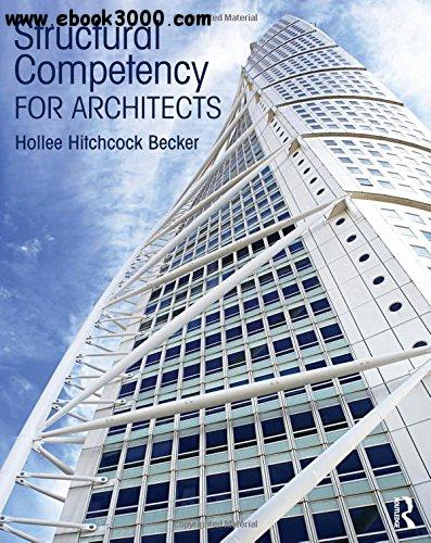Structural Competency for Architects