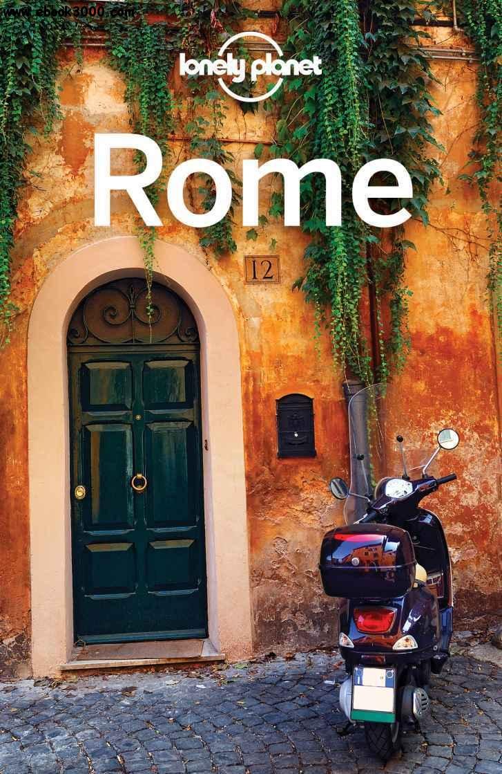 lonely planet guide pdf free download