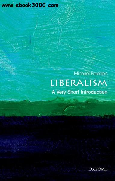 an introduction to the analysis of liberalism Introduction to political science the chronology, analysis, and interpretation of approaches used by international-relations scholars—realism and liberalism.