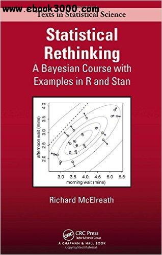 book strong coupling gauge theories in