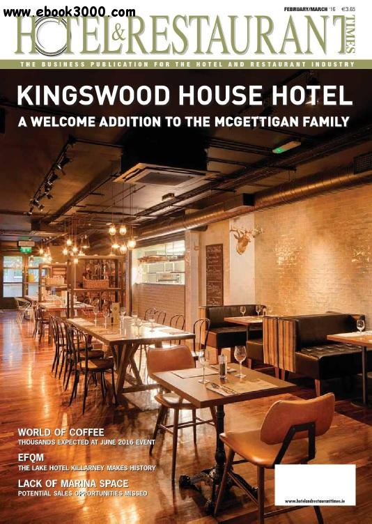 Hotel restaurant times february march free