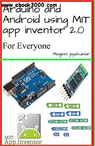 Arduino app for pc free download