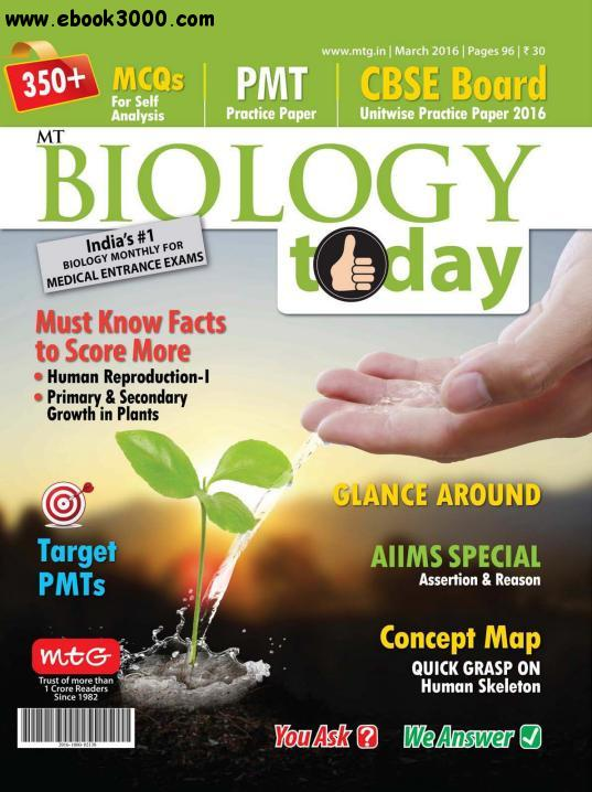 Formats and Editions of Biology : an Australian focus ...