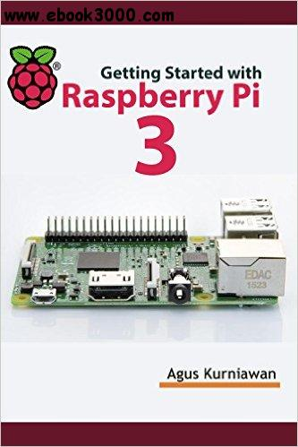Raspberry pi 3 download manager