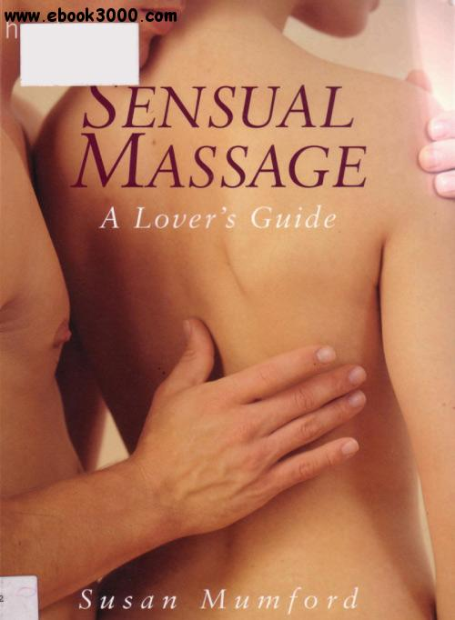 Very pity free erotic massage guide you