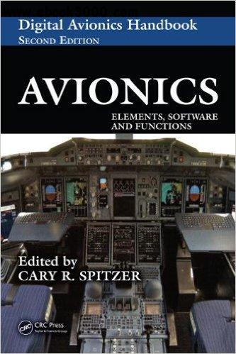 Avionics: Elements, Software and Functions,  2nd Edition