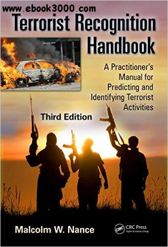 the strategic and tactical motivations behind terrorist acts Right-wing and racist terrorism  old anti-semitic ideas into a terrorist doctrine about the 'racial  acts of racist terrorism were committed by.