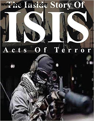 black flags the rise of isis pdf free download