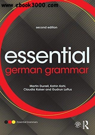 understanding and using english grammar second edition pdf free download