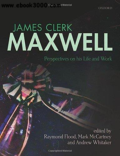 the major scientific contributions of james maxwell Many of the sciences derive directly from the work of a christian or were greatly influenced at james clerk maxwell studied heated gases and simple laws of geological study he is usually named the father of geology many other christians made major contributions to the science of.