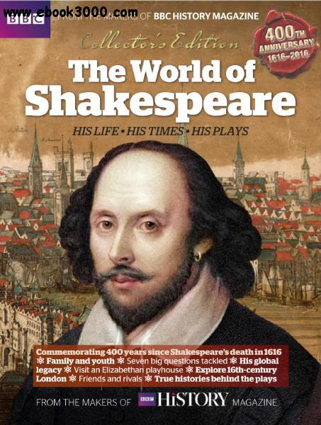 shakespeare novels pdf free download