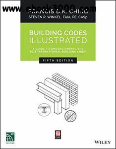 Building Codes Illustrated Pdf Free