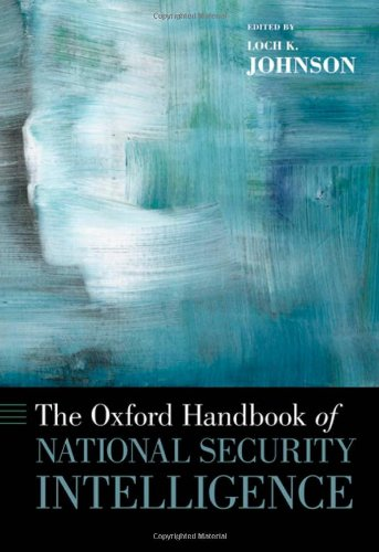 an analysis of the topic of the national security Topics cybersecurity and technology analysis blogs books a national security strategy issued by the white house—with the authority of the president.