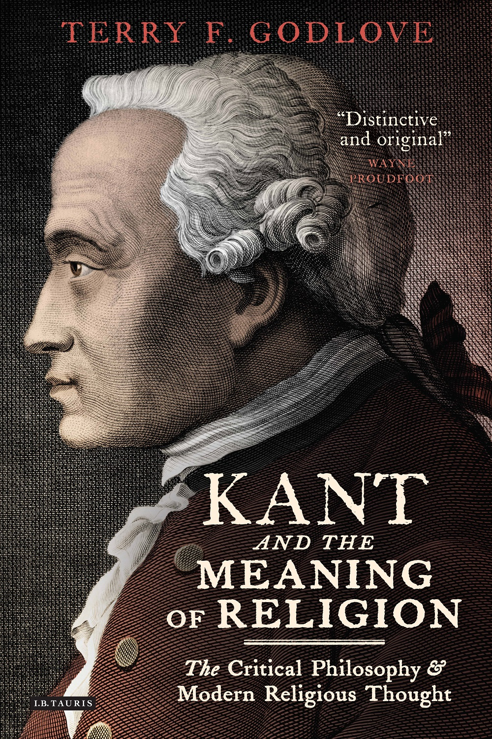 the significance of kant s insistence on To argue that a kantian person is generated due to the event of conception  ignores kant's insistence in various aspects of his work that it is not possible to  understand  the purpose of that killing was to obtain the stem cells.