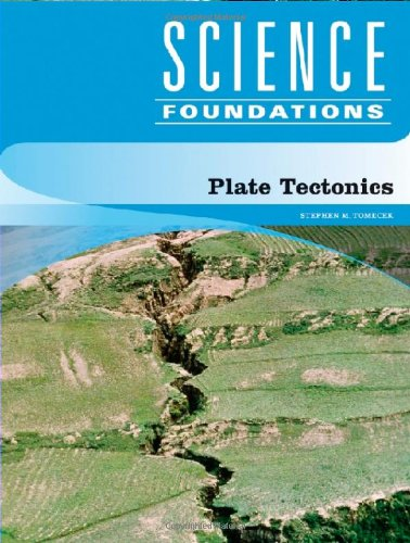 an analysis of the plate tectonic theory Plate tectonic theory offers explanations for continental drift, ocean-floor spreading, seismicity, mountain building, etc, developed during the sixties of the twentieth century plate tectonics is the comprehensive model for wegener's continental drift theory, seafloor spreading and other related .