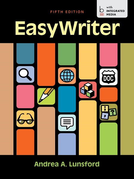 Custom academic writing english 5th edition pdf