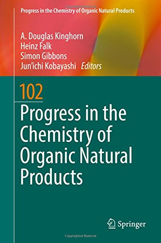organic chemistry for dummies pdf free download