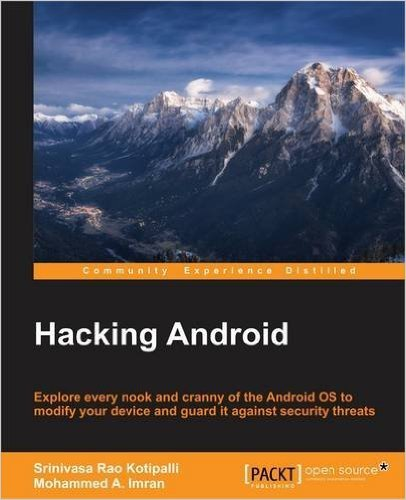 Hacking Android