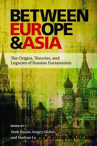 Free russian empire Essays and …