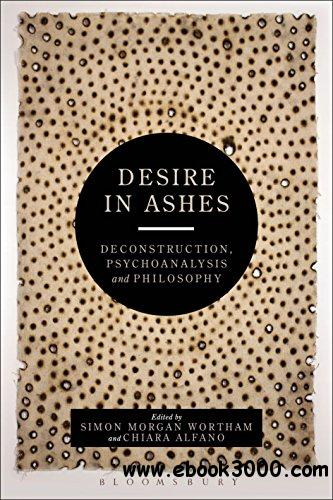 "an analysis of the philosophy of desire A list of all the characters in a streetcar named desire the a streetcar named desire characters covered include: blanche dubois, stella kowalski, stanley kowalski, harold ""mitch"" mitchell, eunice, allan grey, a young collector , shep huntleigh, steve, pablo, a negro woman, a doctor, a mexican woman, a nurse, shaw, prostitute."